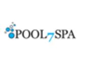 pool7spa