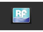 rf servicio