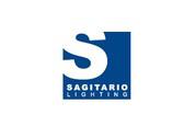 sagitario-longting