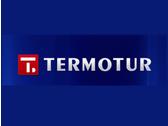 termotur