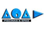 aqa-play