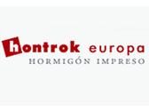 hontrok-europa
