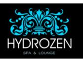 hydrozenspa