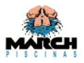 piscinas-march