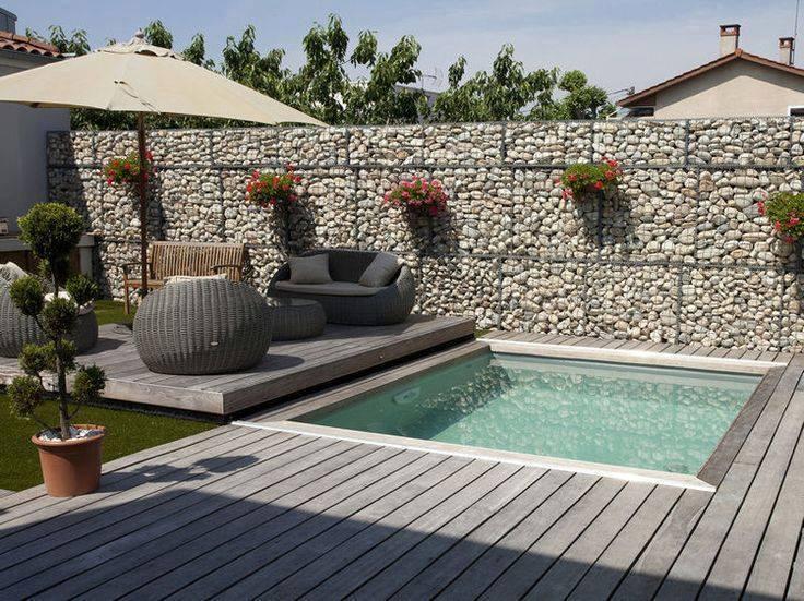 piscina-bordes-madera