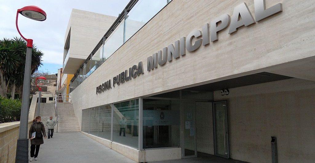 Normativa Piscinas Madrid