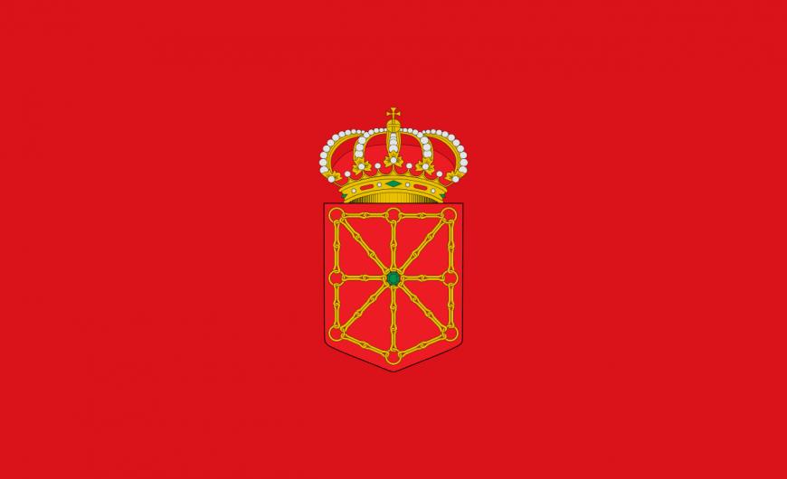 Normativa Piscinas Navarra