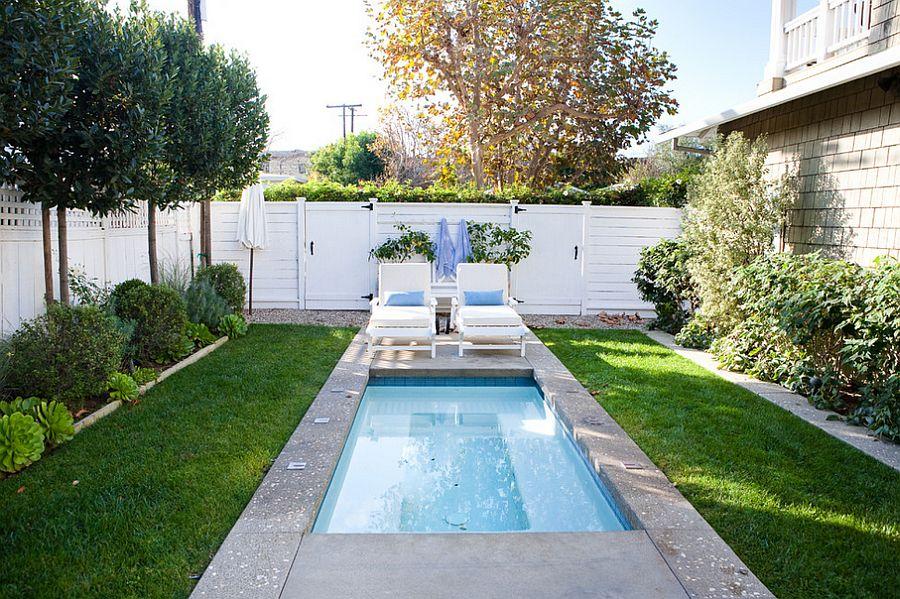 jardines-con-piscina