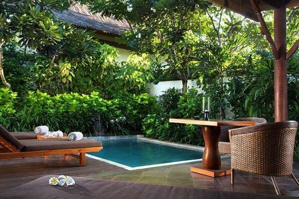 piscinas-para-espacios-pequeños