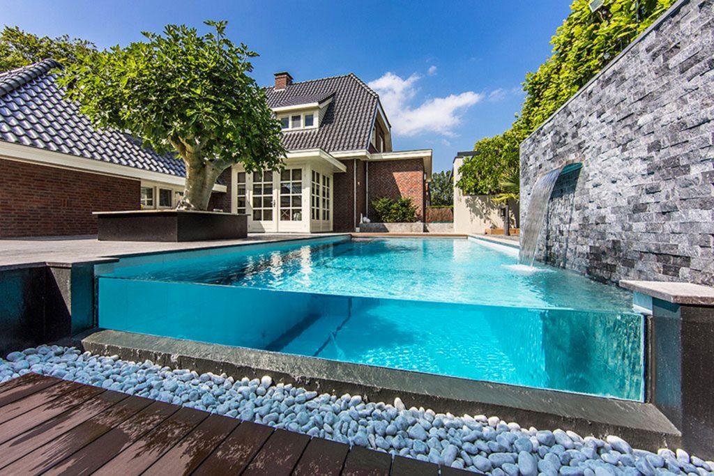 ideas-para-piscinas