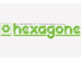 hexagone españa expert pool iberica