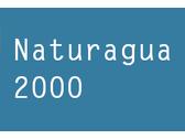 naturagua 2000