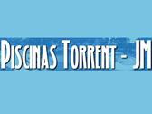 Piscinas Torrent JM