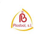 plasbal