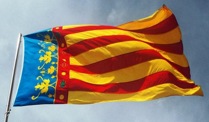 normativa-piscinas-comunidad-valenciana