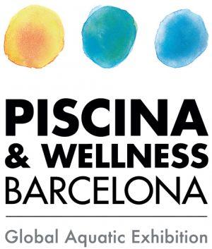IV Simposio ocio acuático Barcelona 2019