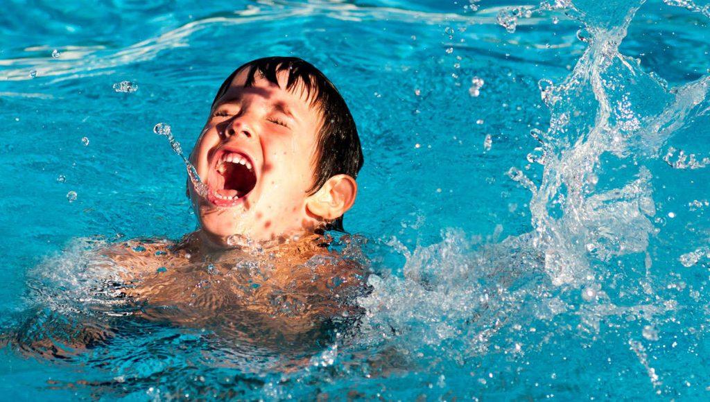 causas-ahogamiento-piscinas