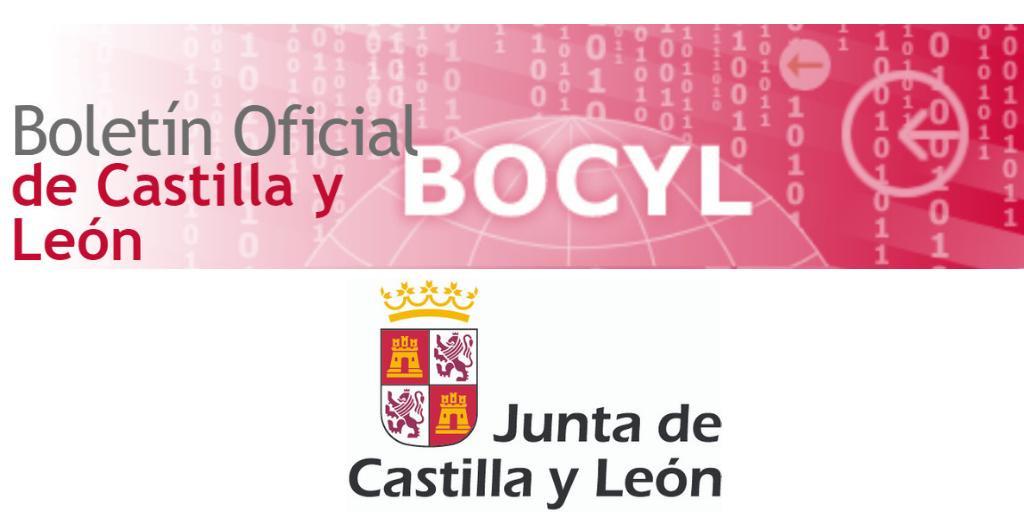 Nueva normalidad Piscinas Castilla y León
