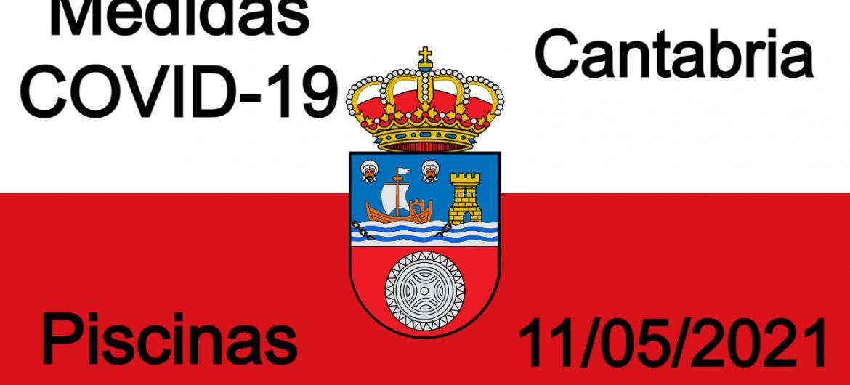 Medidas-COVID-19-Piscinas-Cantabria-2021