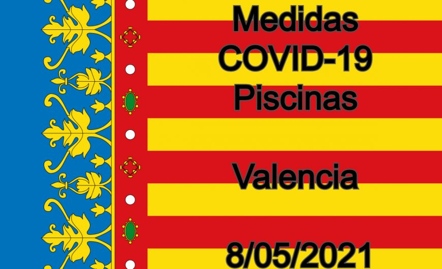 Medidas COVID-19 Piscinas Valencia 2021 (1)
