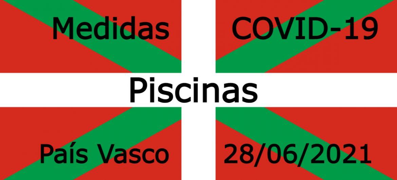 Medidas-Covid-19-Pais-Vasco-2021